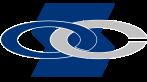 СТЦ Охоронні Системи Логотип